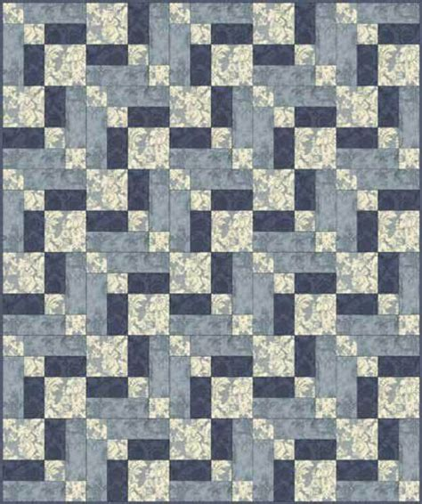 sew hopscotch a beginner friendly baby quilt pattern