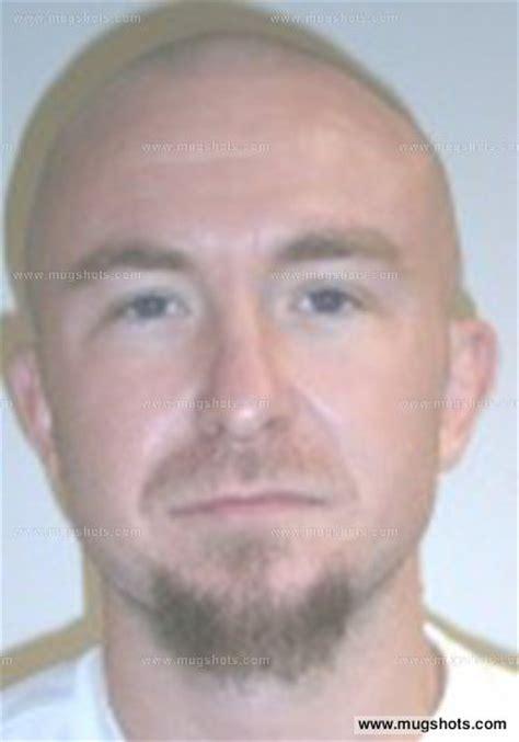 Bryan County Ga Court Search Daniel Eugene Riggs Mugshot Daniel Eugene Riggs Arrest Bryan County Ga