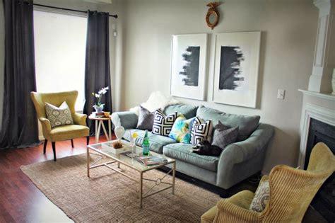 jute rug living room livingroom pinterest
