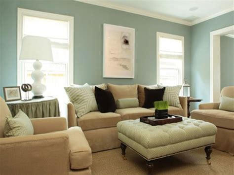 contemporary wall colors living room wall paint color ideas download colors modern