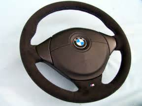 bmw m technic sports steering wheel with airbag e36 m3