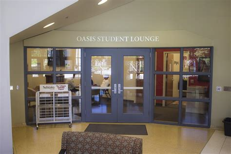 Oasis Student Exclusive Offers by Services And Offices Nebraska Unions Nebraska