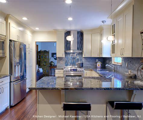 kabinart kitchen cabinets kitchen cabinetry kabinart