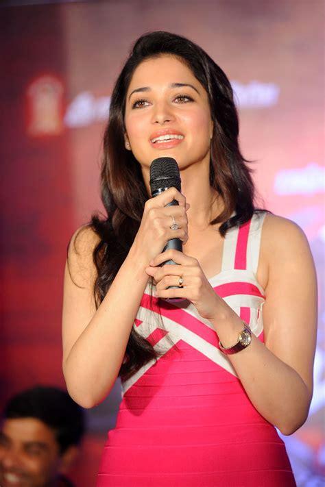 actress tamanna tamanna latest stills