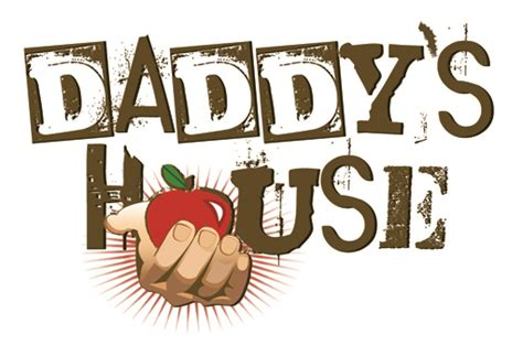 daddys house daddy s house daddy yankee