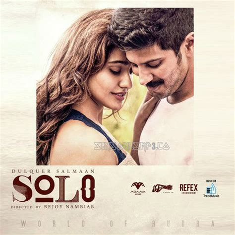 solo back to you mp3 download solo mp3 songs free download solo 2017 tamil movie