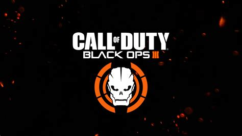 Call Of Duty 15 call of duty black ops 3 wallpaper 15