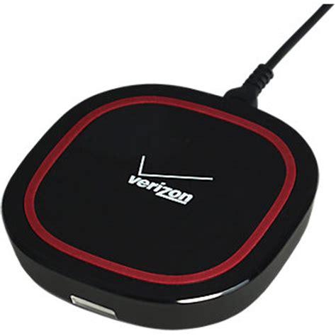 verizon qi charger verizon qi wireless charging pad verizon wireless