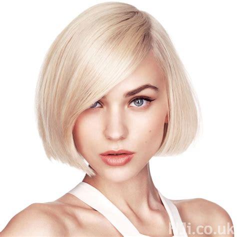 fotos de cortes de pelo corto para mujeres cortes de pelo para la cara alargada 32 fotos