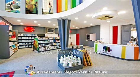 produzione arredamenti per negozi arredamenti per negozi pitture vernici colorifici effe