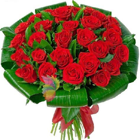 bellissimi mazzi di fiori bellissimo mazzo di fiori gpsreviewspot
