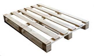 palettes bois palettes d expedition standard ou sur mesure en bois