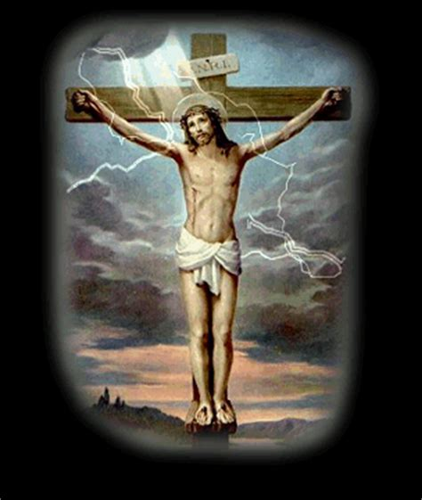 a physicians view of the crucifixion of jesus christ aphysiciananalyzesthecrucifixion