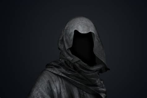 cloaked in shadow the dream 10 multiple hooded figures heaven awaits