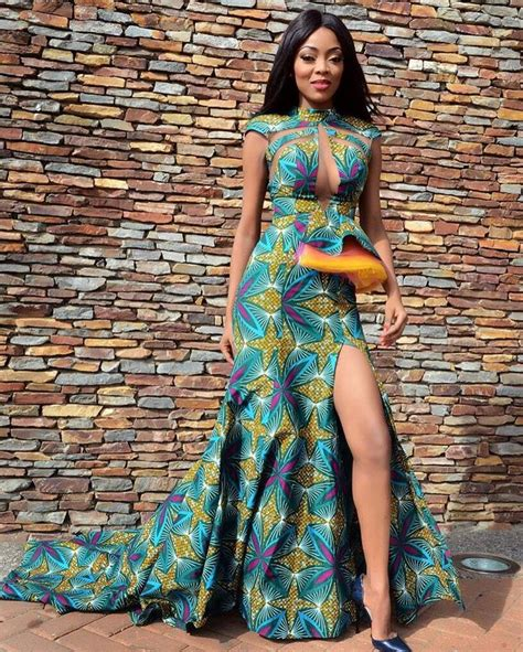 nigerian african dress 953 best african clothes western images on pinterest