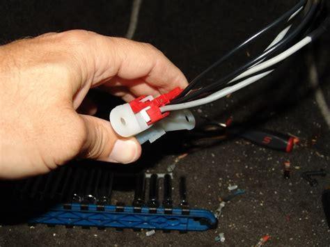 hummer blower motor resistor connector hummer blower motor resistor connector 28 images new 06 10 hummer h3 06 09 soltice 07 09 sky