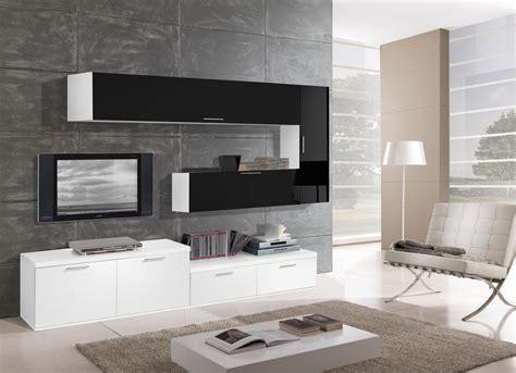 mobili particolari per soggiorno mobili particolari per soggiorno anche la possibilit di