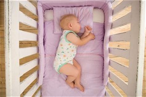 things to consider while buying baby cot beds parenting how