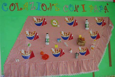 蝣kola zlod茆j蟇 2 scuola di paderno grande festa all asilo per tutti i pap 224 con le