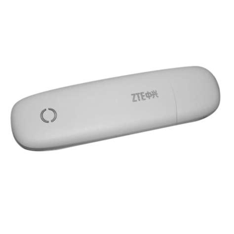 Modem Paling Murah Dan Cepat 4 modem murah usb yang cepat terbaru januari 2018 ulas gadget