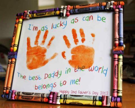 s day ideas for kindergarten toddlers ideas collection kindergarten preschool
