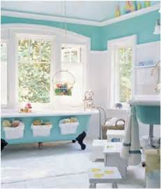 Girls Bathroom Ideas bathroom ideas for young boys room design ideas