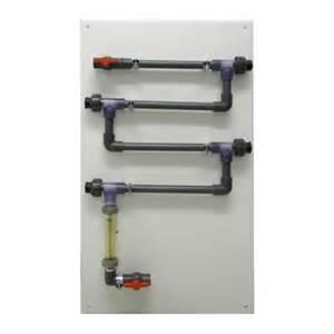 corrosion coupon racks pulsafeeder spo inc