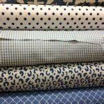upholstery fabric louisville ky fabric and upholstery stores in louisville ky tassels