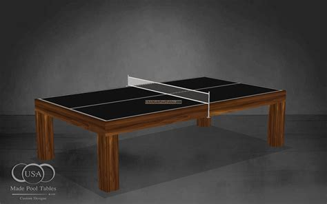 ping pong set for any table ping pong table table tennis ping pong tables