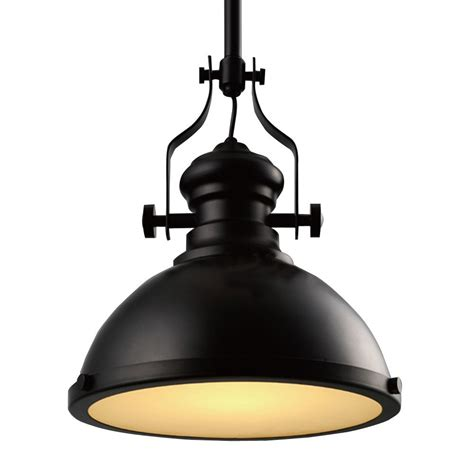 Large Light Bulb Pendant Compare Prices On Large Light Bulb Shopping Buy Low Price Large Light Bulb At Factory