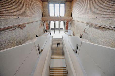 Neues Möbelhaus Berlin by Coba Coba Neues Museum Di Berlin Karya David