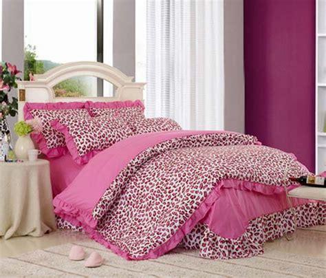 comforters for women choosing the best bedding for girls elliott spour house