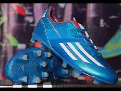 Sepatu Nike All Out Premoum 4 sepatu bola adidas terbaru koleksi 2014 futsalpremium