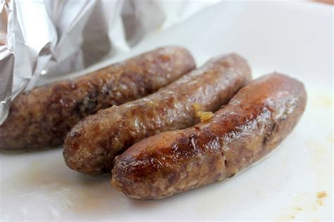 brat cooker slow cooker beer brats cully s kitchen