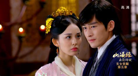 best drama 2016 best period dramas dramapanda