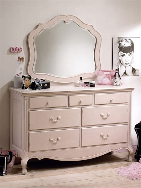 girls bedroom dressers charming and elegant girls bedroom furniture verona by