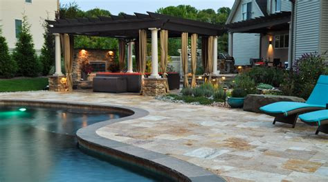 Landscape Architecture Services Landscape Design Software 3d Landscaping Residential