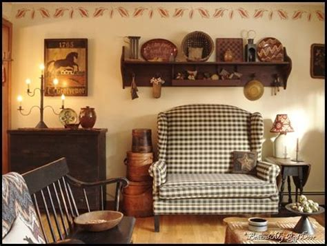 American Country Home Decor 184 Best Rustic Early American Decor Images On Home Plans Ad Home And Architecture