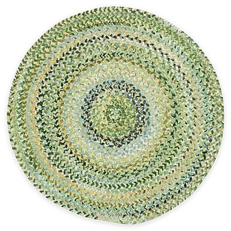 buy capel rugs ocracoke braided 7 foot 6 inch area