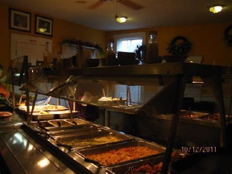 bulloch house buffet the bulloch house picture of the bulloch house restaurant warm springs