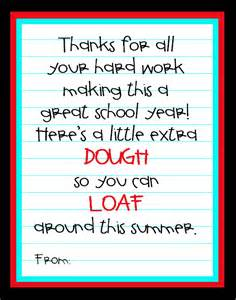 printable appreciation sayings free printable gift card teacher appreciation quotes