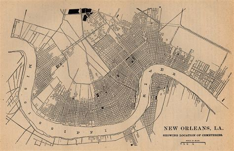 new orleans historical maps at home in a changing climate strategies for adapting to