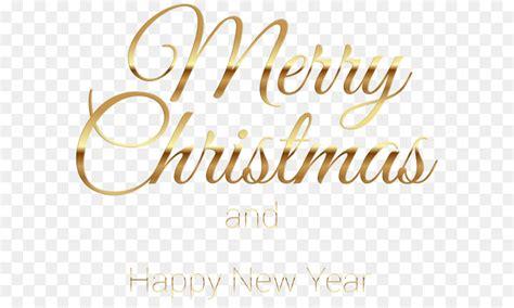 santa claus christmas eve christmas ornament clip art merry christmas gold transparent png