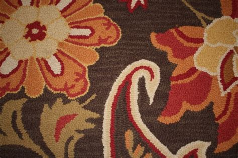 Fall Kitchen Rugs by Welcome Fall The Picky Apple