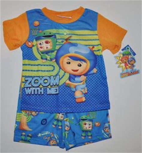 team umizoomi bedding sets team umizoomi 2 pajama set size 12 months
