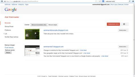 buat akun google cepat blog dan posting cepat terindex google quot vemma indonesia