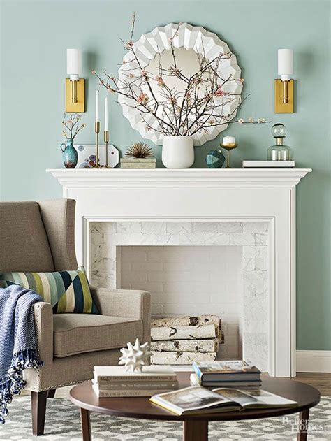 decorative items for living room living room decor these clever decorating ideas for