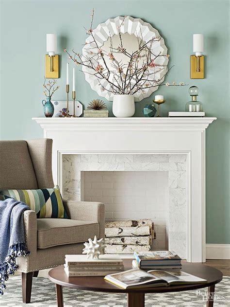 living room decor shopping living room decor listfender leading inspiration magazine shopping trends
