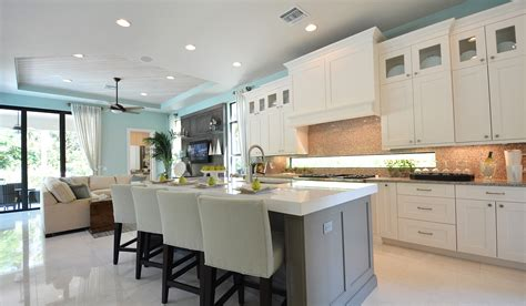 elmwood kitchen cabinets elmwood kitchen cabinets rooms