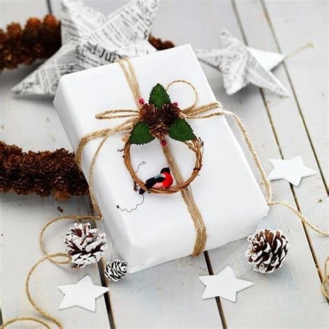 306 best holiday christmas gift wrap images on pinterest